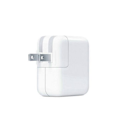 Picture of Apple 30W USB-C Power Adapter