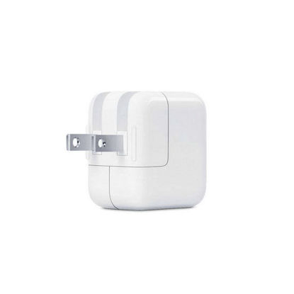 Picture of Apple 12W USB Power Adapter