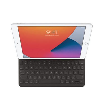 Picture of Apple Smart Keyboard for 10.5-inch iPad Air and iPad 7th generation