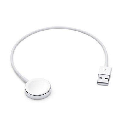 Picture of Apple Watch Magnetic Charging Cable (0.3m)