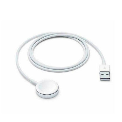 Picture of Apple Watch Magnetic Charging Cable (1m)