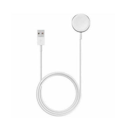 Picture of Apple Watch Magnetic Charging Cable (2m)