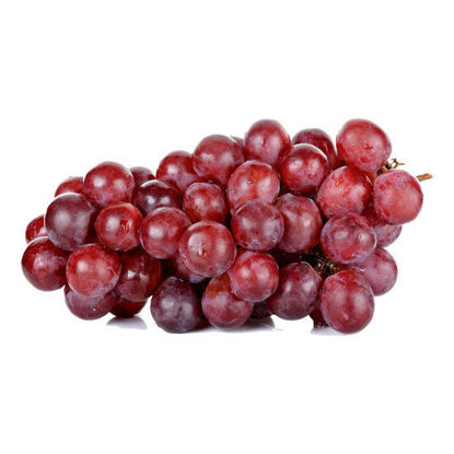 Picture of Ubas - Seedless ( Seedless Grapes)