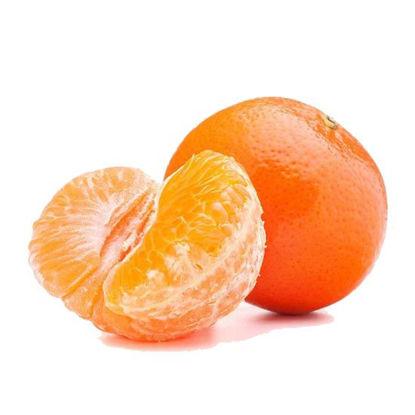 Picture of Ponkan (Chinese Honey Orange)