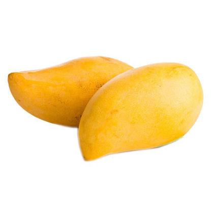 Picture of Mangga - Hinog(Mango -Ripe)