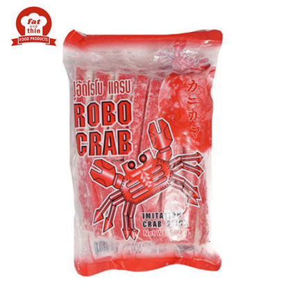 Picture of Robocrab Crab Stick 500G