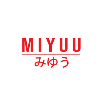 Picture for manufacturer Miyuu