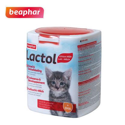 Picture of Beaphar Lactol Kitten 500g