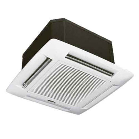 Picture for category Ceiling mount
