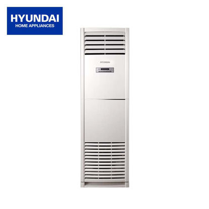 Picture of Hyundai Floor standing inverter HCAC-60FSI-A 6.0 HP