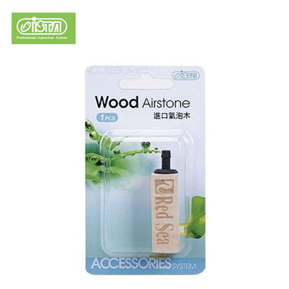 Picture of Ista Wood Airstone I-991