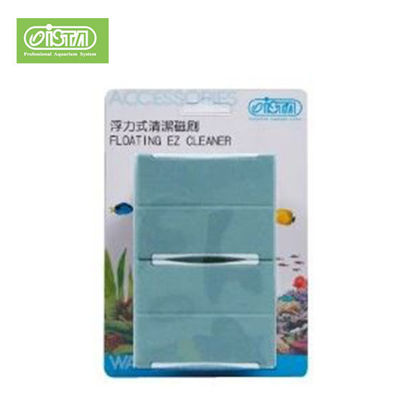Picture of Ista Floating EZ Cleaner L I-935
