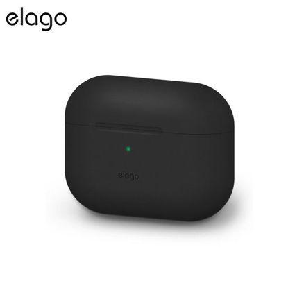 Picture of Elago AirPods Pro Case Basic - Black