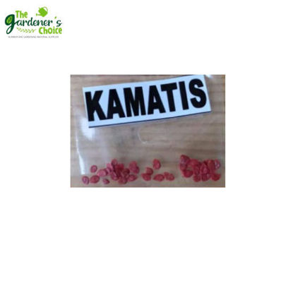 Picture of The Gardener's Choice Kamatis Seeds