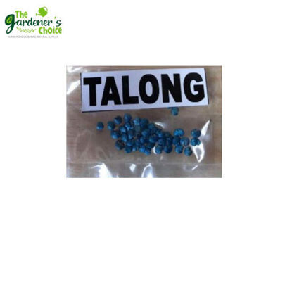 Picture of The Gardener's Choice Talong Seeds
