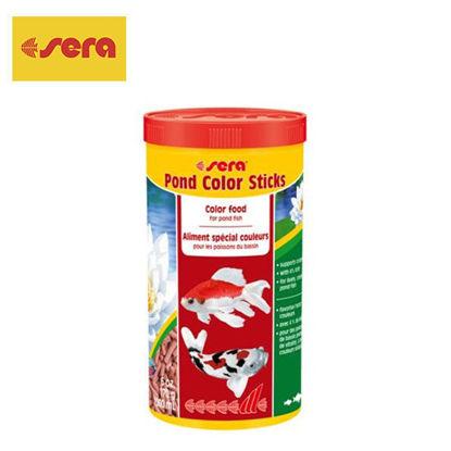 Picture of Sera Color Sticks 1000ml
