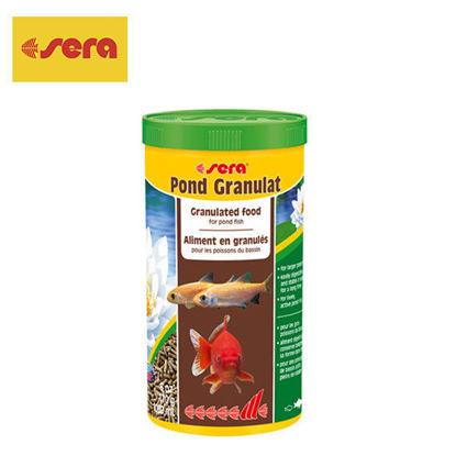 Picture of Sera Biogran 1000ml