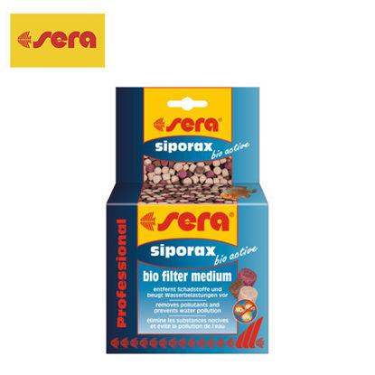 Picture of Sera Siporax Bio Active Professional 210g