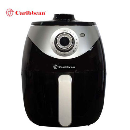 Picture of Caribbean Air Fryer CAF-3200