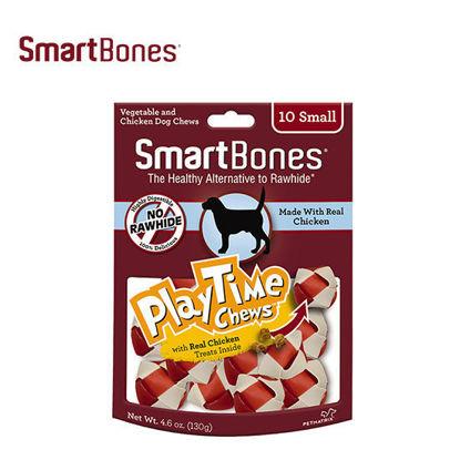Picture of SmartBones P/C Chicken S 10pcs