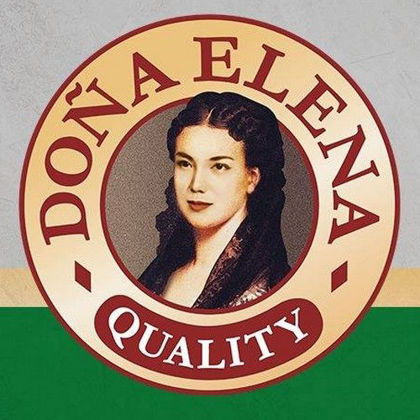 Picture for manufacturer Doña Elena