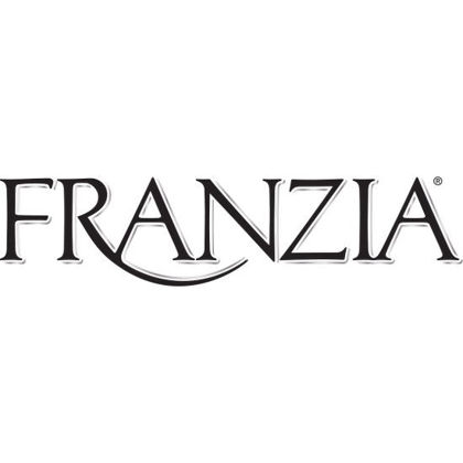 Picture for manufacturer Franzia