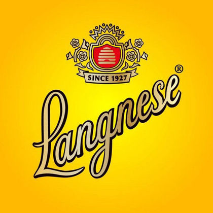 Picture for manufacturer Langnese