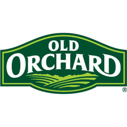 Picture for manufacturer Old Orchard