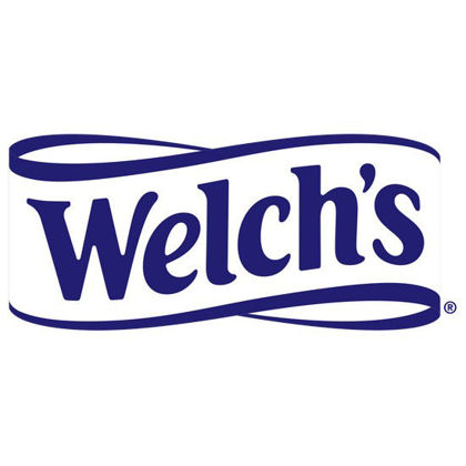 Picture for manufacturer Welch's