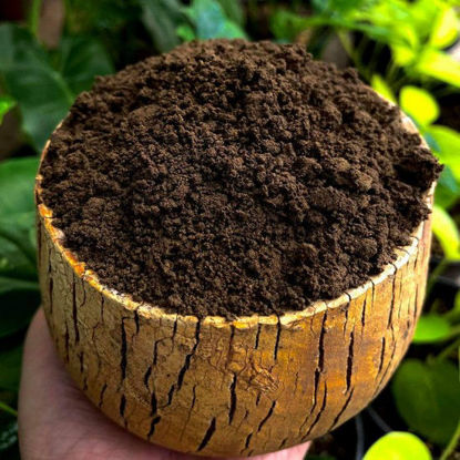 Picture of The Gardener's Choice Pure Garden Soil 1kg