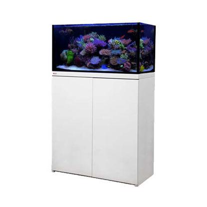 Picture of Reef-Octopus Aquarium Lux Classic 90 WH