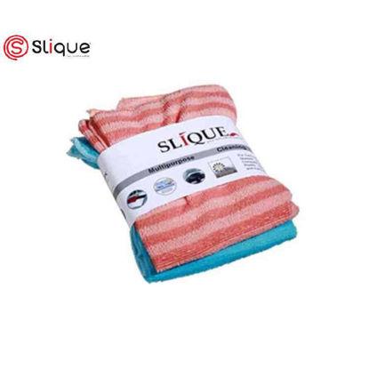 Picture of SLIQUE Kitchen Towel Set