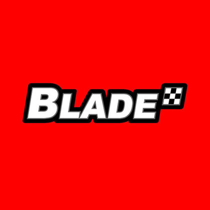 Picture for manufacturer Blade