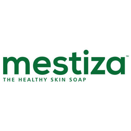 Picture for manufacturer Mestiza
