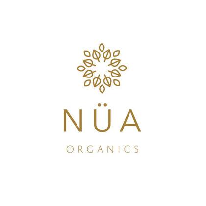 Picture for manufacturer Nua Organics