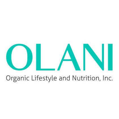 Picture for manufacturer Olani Essentials