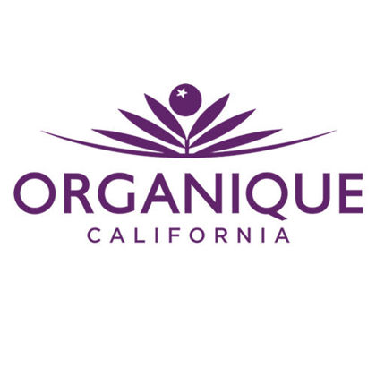 Picture for manufacturer Organique California