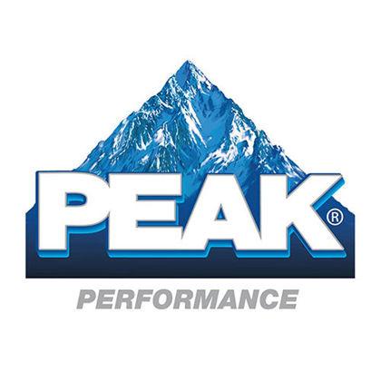 Picture for manufacturer Peak