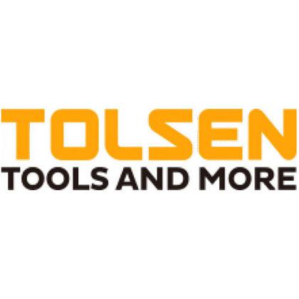 Picture for manufacturer Tolsen