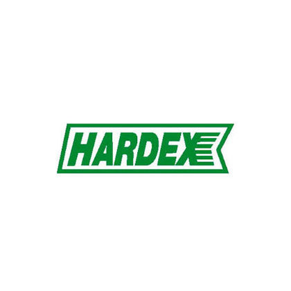 Picture for manufacturer Hardex