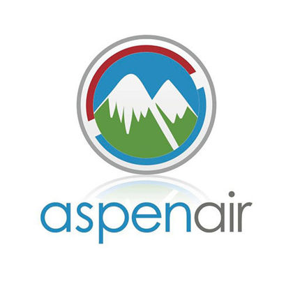 Picture for manufacturer Aspen Air