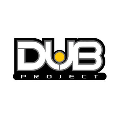 Picture for manufacturer DUB
