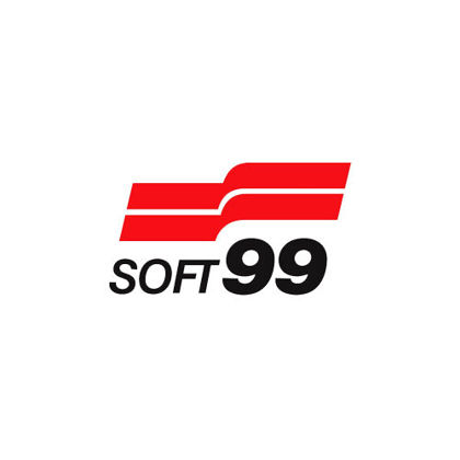 Picture for manufacturer Soft99