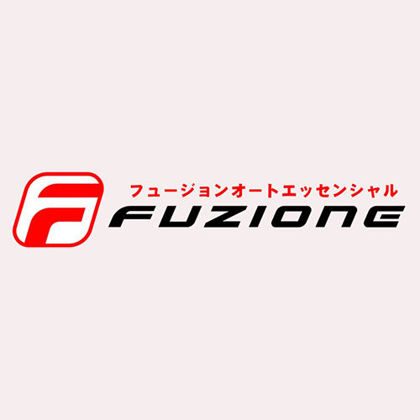 Picture for manufacturer Fuzion