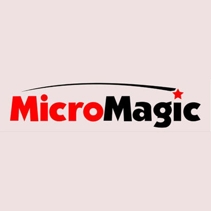 Picture for manufacturer MicroMagic