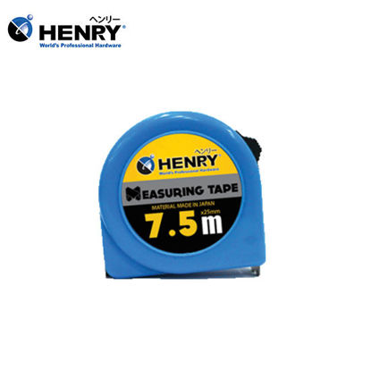 Picture of HENRY Standard Measuring Tape