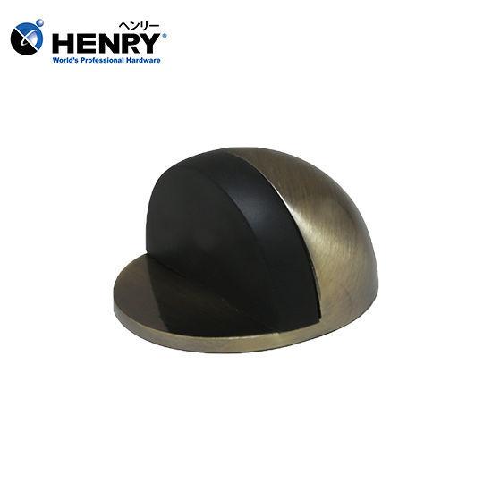 Picture of HENRY Door Stopper 304