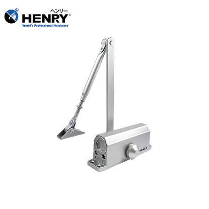 Picture of HENRY Door Closer Aluminum Alloy 03