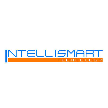 Picture for manufacturer Intellismart