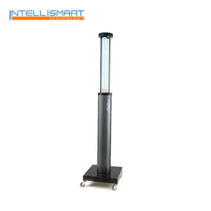 Picture of INTELLISMART UVC 150R Smart UVC Lamp